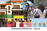 Galle Home Stay