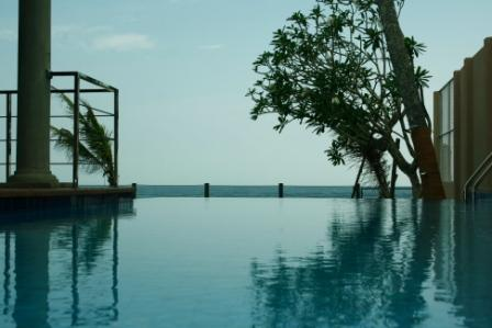 Galle holiday Villa