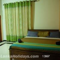 Negombo holiday Guest House