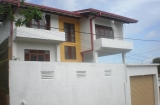 Galle Guest House