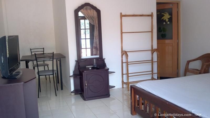 Dambulla holiday Apartment