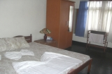 Mount Lavinia Apartment