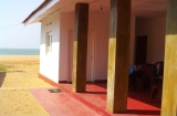 Negombo Room
