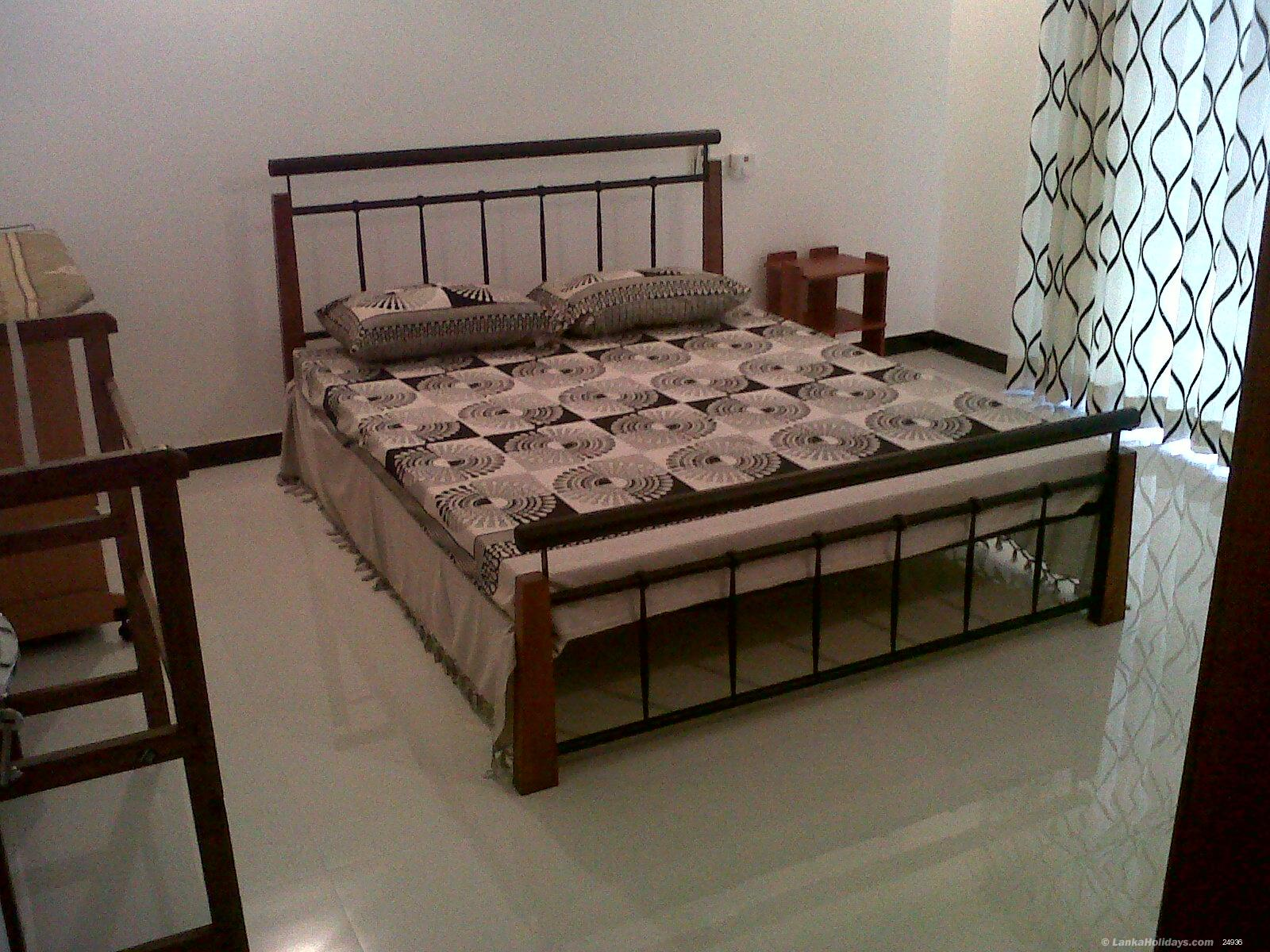 Nugegoda holiday Home Stay