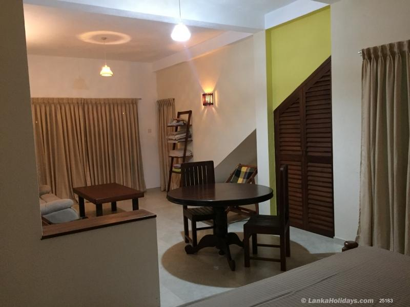 Tangalle holiday Guest House