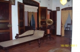 Galle Bungalow