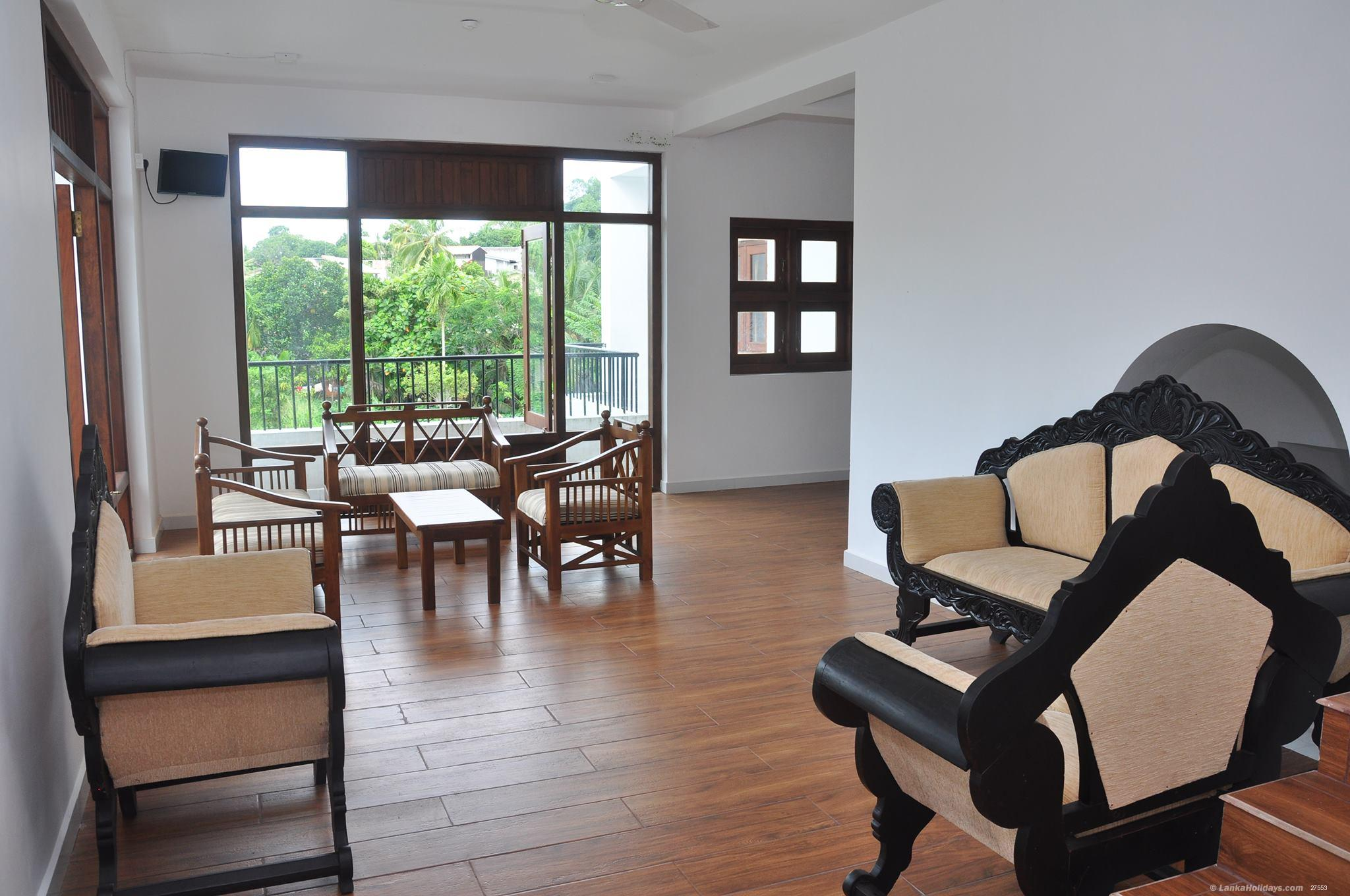 Nugegoda holiday Apartment