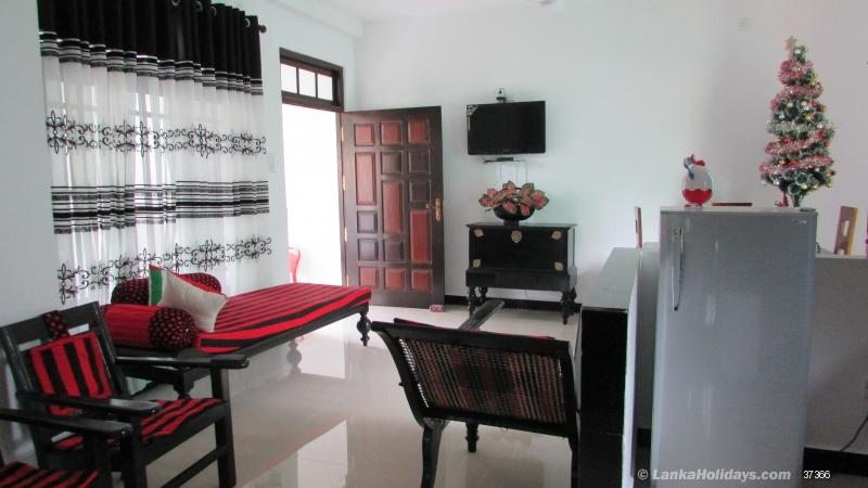 Unawatuna holiday Apartment