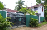 Negombo Guest House