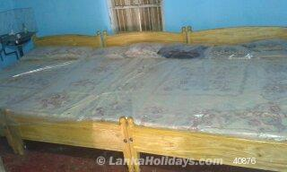 Jaffna holiday Bungalow