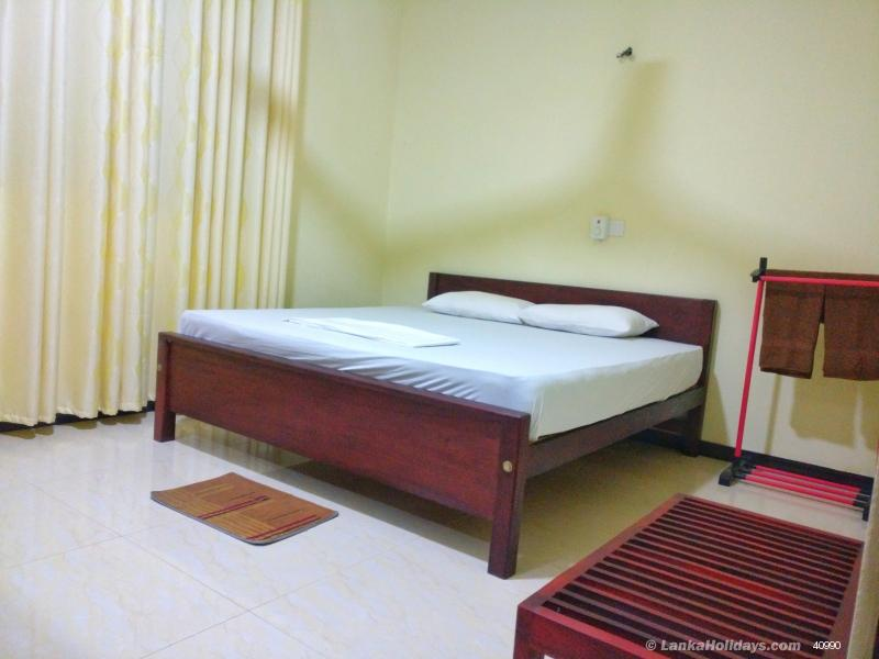 Bentota holiday Apartment