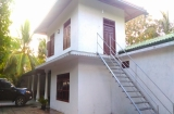 Trincomalee Guest House