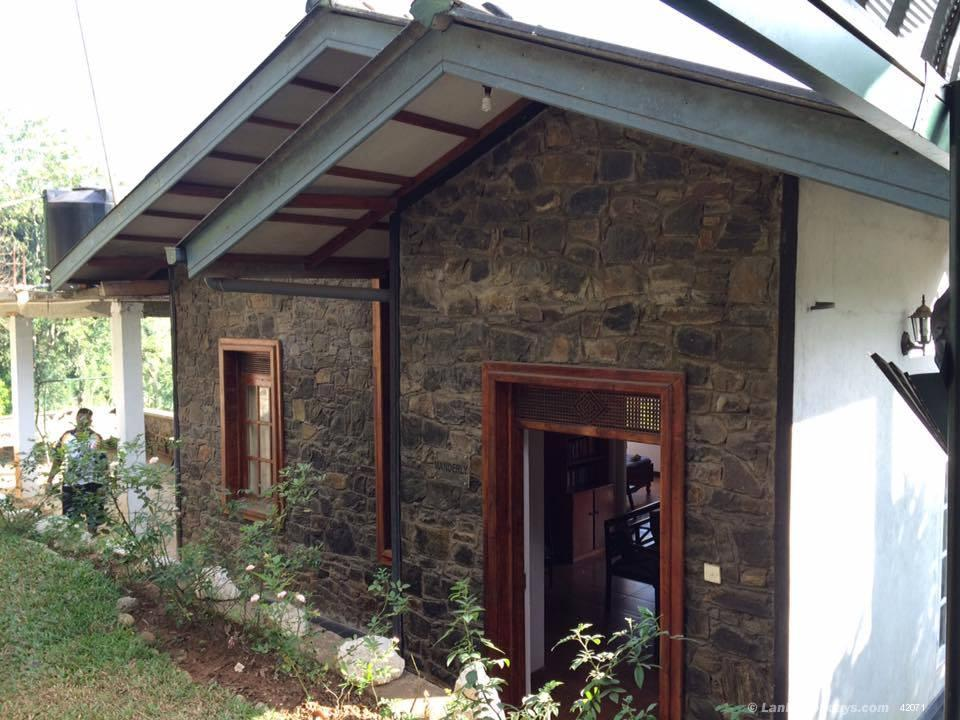 Bandarawela holiday Apartment